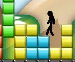 Tetris Adam