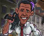 Obama Uzaylılarla Savaş