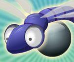 Güçlü Pinball