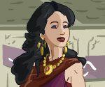 Prenses Perpinya