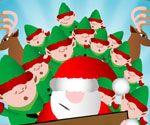 Noel Hediyesi