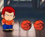 Yetenek Sizsiniz Basket