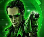 Matrix Yeraltı