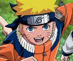 Naruto - Yıldız Öğrencileri