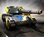 Saldırı Tankı