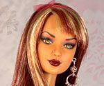 Barbie Bebek 7 Fark