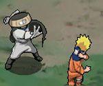 Naruto Yıldız Öğrencileri 2