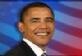 Obama Giydir