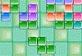 Tersten Tetris