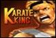Karate Kralı