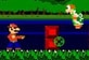 Silahlı Mario