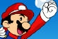 Madenci Süper Mario