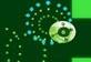 Yeşil Delikler