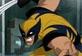 Wolverine Kaçış
