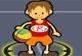 Basket Puanı
