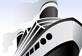 Gemi Ehliyeti