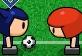 Minik Futbol
