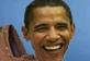 Obamaya Ayakkabı At