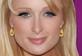 Paris Hilton - Makyaj