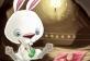 Paskalya Tavşanı