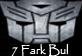 Transformers 7 Fark