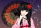 Güzel Japonu Giydir