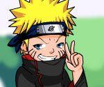 Naruto Sasuke Gaara