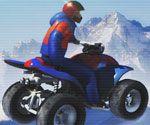 Kar Motoru 2