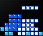 Baş Döndüren Tetris