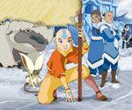 Avatar Kale Savaşları
