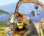 Madagascar Gizli Numaralar