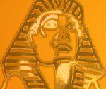 Mısır Savaş