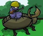 Karınca Savaşı