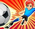 Ofansif Futbol