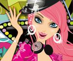 DJ Kız