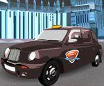 Minik Taksi