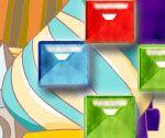 Elit Tetris