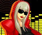Lady Gaga Moda
