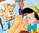 Pinokyo Gizli Sayılar