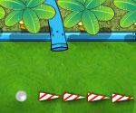 Bahçe Golfu