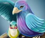 Benzer Kuş