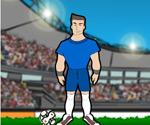 Dünya Kupası 2010