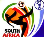 Güney Afrika 2010