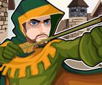 Kahraman Robin Hood