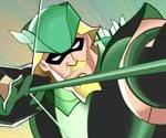Robin Hood Akademi