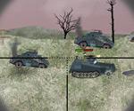 Sniper Tepesi