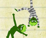 Yeşil Adam