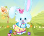 Yumurta Tavşanı