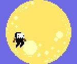 Ay Ninjası