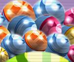 Bola Topları